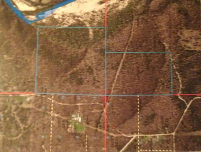 000 COUNTY ROAD 319, Tecumseh, MO 65760 - Photo 1