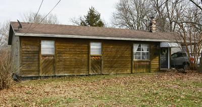 2722 N FORT AVE, SPRINGFIELD, MO 65803 - Photo 1