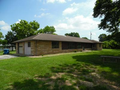 817 OLD EXETER RD, Cassville, MO 65625 - Photo 2