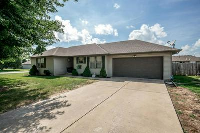 209 ARROWHEAD RD, Willard, MO 65781 - Photo 1