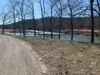 000 CABIN ROAD, Pottersville, MO 65790 - Photo 2