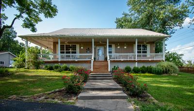 36205 STATE HIGHWAY 413, Crane, MO 65633 - Photo 2