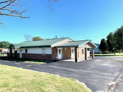 XXX SE CORNER HURLBUT & HILL, Wheaton, MO 64874 - Photo 1
