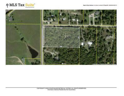 000 HERITAGE ROAD ROAD, STRAFFORD, MO 65757 - Photo 1