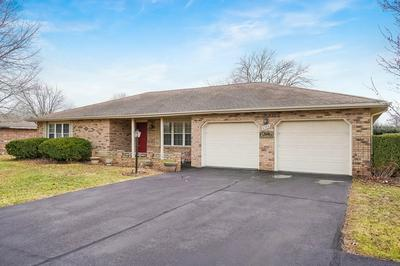 6746 W LONE OAK ST, Springfield, MO 65803 - Photo 2