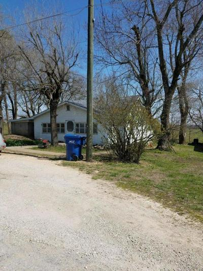 846 W COMMERCIAL ST, Mansfield, MO 65704 - Photo 2