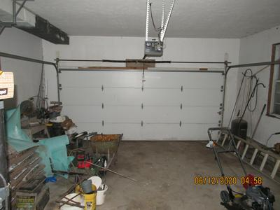 993 GIVENS BRANCH RD, Elkland, MO 65644 - Photo 2