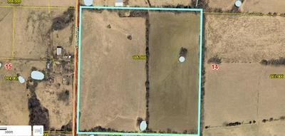 000 POSSUM TROT ROAD, Billings, MO 65610 - Photo 1