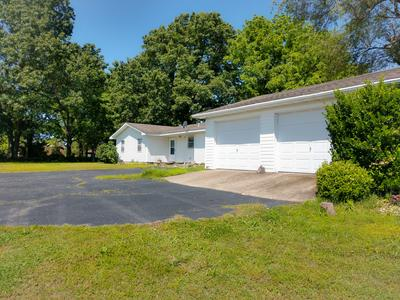15519 US HIGHWAY 160, Gainesville, MO 65655 - Photo 2