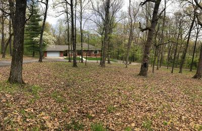 20863 WEST STATE HIGHWAY 76, Ava, MO 65608 - Photo 1