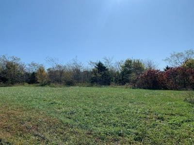LOT 7 EAST 568TH, Willard, MO 65781 - Photo 1