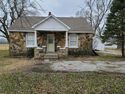 6641 N FARM ROAD 141, Springfield, MO 65803 - Photo 1