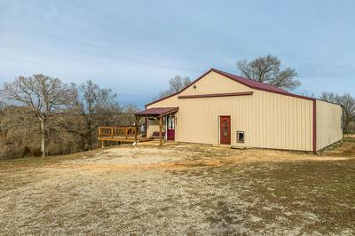 145 COUNTY ROAD 864A, Thornfield, MO 65762 - Photo 1