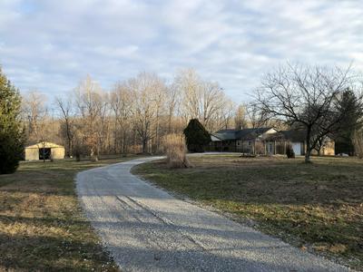 13926 COUNTY ROAD 6910, Caulfield, MO 65626 - Photo 1