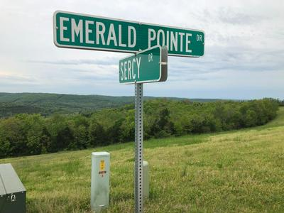 LOT 328 PHASE VLLL EMERALD POINTE DRIVE, Hollister, MO 65672 - Photo 1