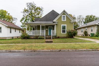 1138 W LYNN ST, Springfield, MO 65802 - Photo 2