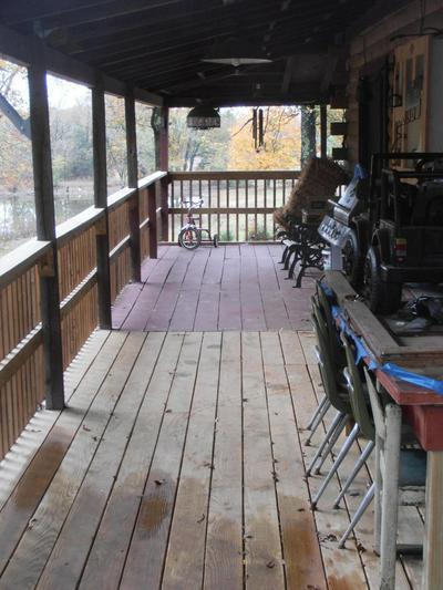 61 SNIDER TRL, Buffalo, MO 65622 - Photo 2