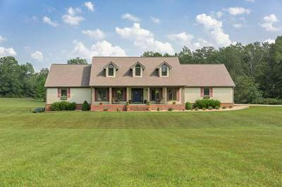 10370 PRIVATE ROAD 8827, West Plains, MO 65775 - Photo 1