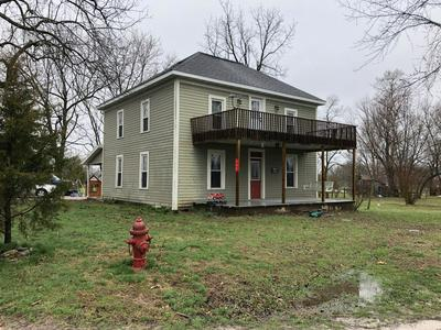 145 ELM ST, DADEVILLE, MO 65635 - Photo 1