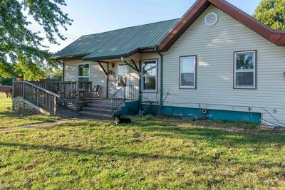 100 N COLEMAN, Marionville, MO 65705 - Photo 2