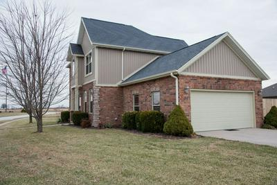 500 PATRIOT PLACE DR, ROGERSVILLE, MO 65742 - Photo 2