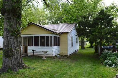 505 S CENTRAL AVE, Marionville, MO 65705 - Photo 2