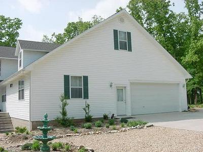 1279 MOUNTAIN RD, Washburn, MO 65772 - Photo 2