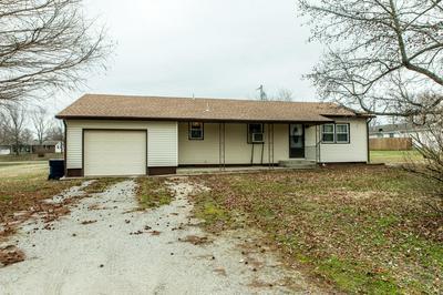 422 S ELDER ST, BUFFALO, MO 65622 - Photo 1
