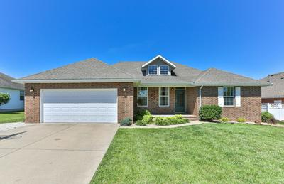 971 LEWIS ST, Marshfield, MO 65706 - Photo 2