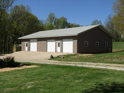 19330 US HIGHWAY 160 W, Doniphan, MO 63935 - Photo 2