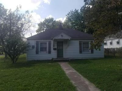 1601 N ROGERS AVE, SPRINGFIELD, MO 65803 - Photo 2