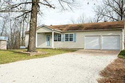 1112 COUNTY ROAD 362, Thayer, MO 65791 - Photo 2