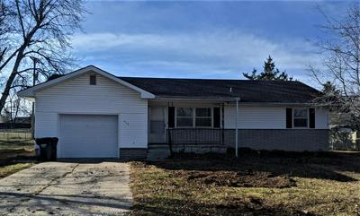 753 S HICKORY ST, Buffalo, MO 65622 - Photo 1