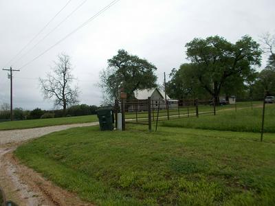 84 FALCON RD, Elkland, MO 65644 - Photo 2