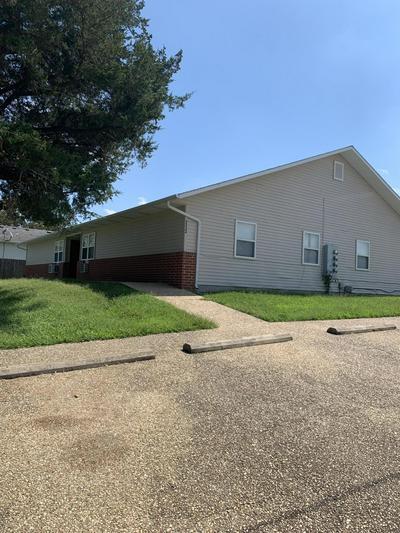 212 CLAY ST, Pineville, MO 64856 - Photo 1
