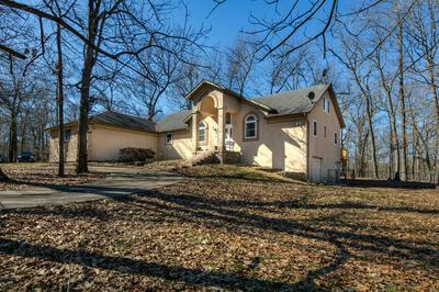 2441 STATE HIGHWAY ZZ, BILLINGS, MO 65610 - Photo 1