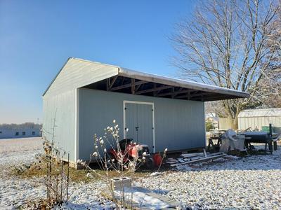 1305 E SYCAMORE ST, Monett, MO 65708 - Photo 2