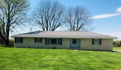1026 STATE HIGHWAY A, Marshfield, MO 65706 - Photo 1