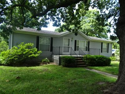 309 N LAWMASTER ST, MILLER, MO 65707 - Photo 1