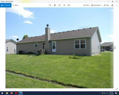 414 E KENNEDY ST, Strafford, MO 65757 - Photo 2