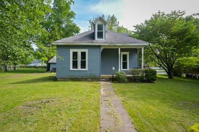 202 E HARRISON ST, Republic, MO 65738 - Photo 2