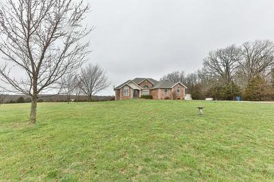 4891 N FARM ROAD 249, STRAFFORD, MO 65757 - Photo 1