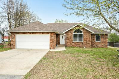 315 LITTLE AVE, CLEVER, MO 65631 - Photo 1