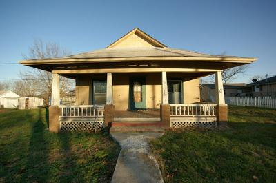 506 S HAYS ST, Stockton, MO 65785 - Photo 1