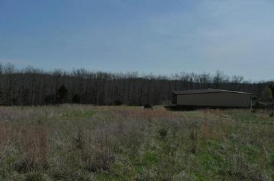 TBD STATE HWY D, Thornfield, MO 65762 - Photo 2