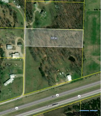 000 FOREST VIEW DRIVE, Seymour, MO 65746 - Photo 1