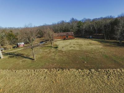 12999 STATE EAST HIGHWAY, ROLLA, MO 65401 - Photo 2
