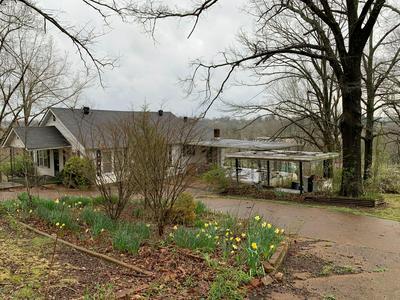 227 LAWRENCE, Thayer, MO 65791 - Photo 2