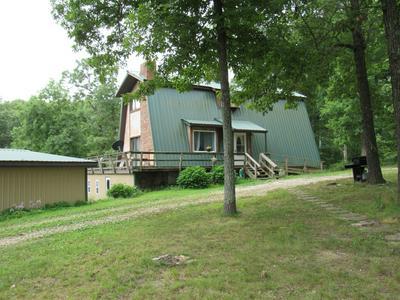 1325 SHADY GROVE RD, Elkland, MO 65644 - Photo 2