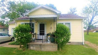 513 S FLORIDA AVE, Joplin, MO 64801 - Photo 1